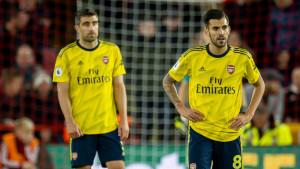Napravio veliki problem: Dani Ceballos slučajno otkrio kada se nastavlja Premiership