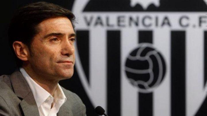 Trener Valencije stradao nakon sudara s divljom svinjom