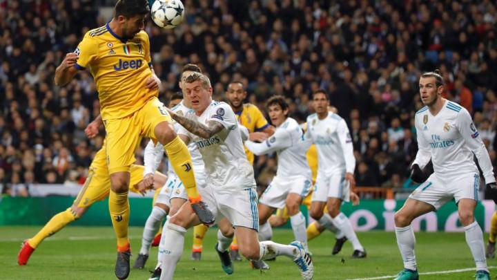 Khedira: Ponekad utakmica traje duže, a Oliver ni sam nije bio siguran u penal