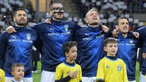 Italijanski reprezentativac u velikom kladioničarskom skandalu