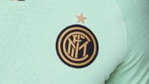 Navijači Intera ostali bez teksta: Da li ćemo Džeku gledati iduće sezone u ovom fantastičnom dresu?
