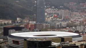 UEFA 30. aprila objavljuje domaćine odgođenog Eura!