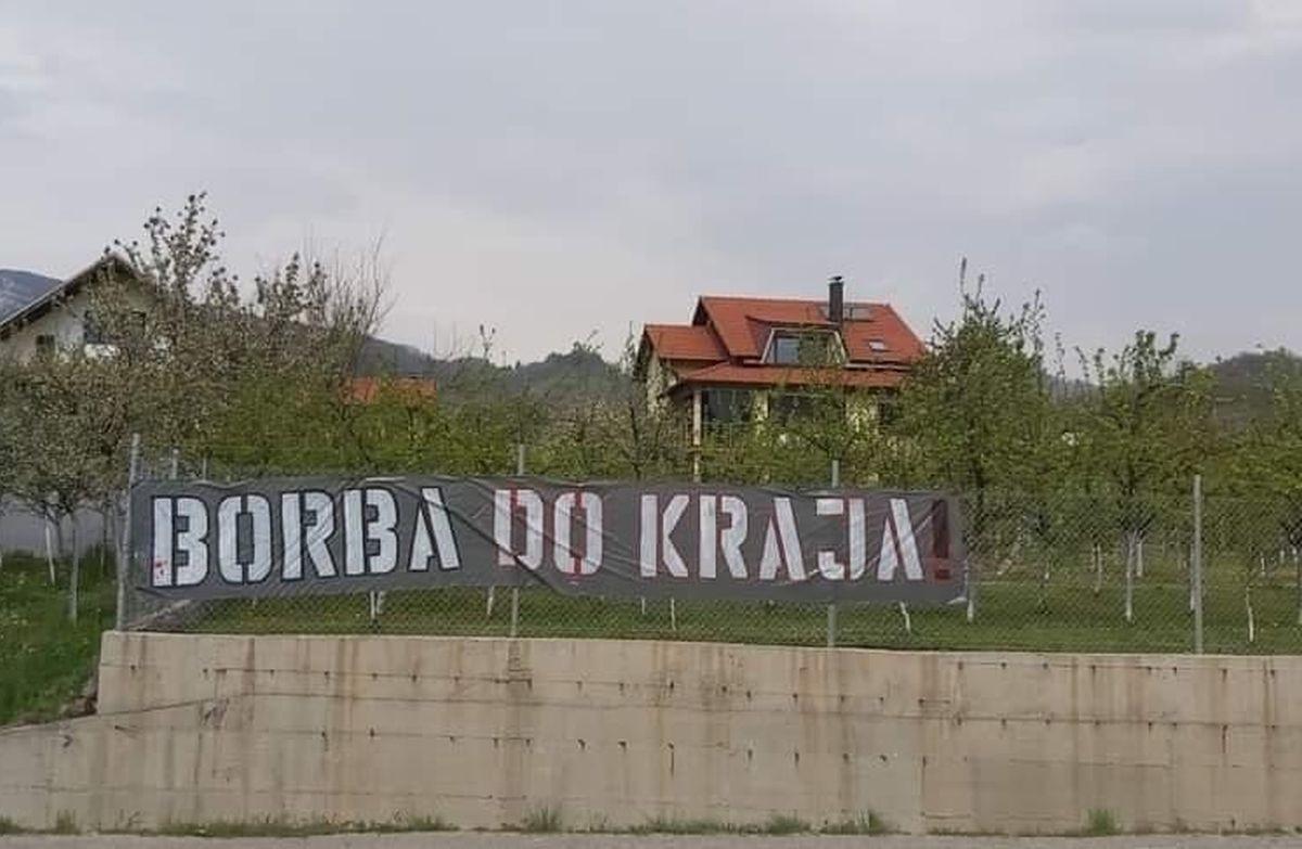 """Robijaši """"posjetili"""" imanje Fuada Kasumovića!"""