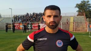 Slobodan Jakovljević: Zasluženo smo pobijedili