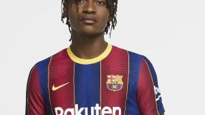 Barcelona od Nikea traži ogromnu odštetu zbog odgode promocije novih dresova
