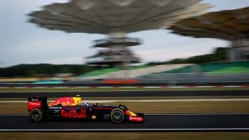 Utrka prepuna iznenađenja: Ricciardo slavio u Maleziji