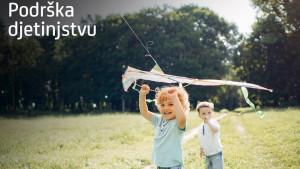 UniCredit Fondacija i UniCredit u Bosni i Hercegovini podržali 9 neprofitnih organizacija