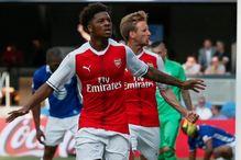 Arsenal pobijedio, pa odmah prozvao gradske rivale