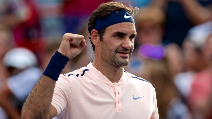 Federer nakon preokreta bolji od Ferrera