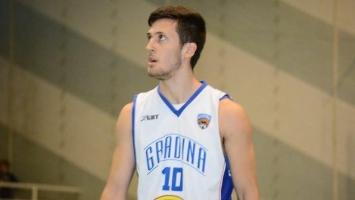 Hadžimuratović: U svaku utakmicu ulazimo kao favoriti