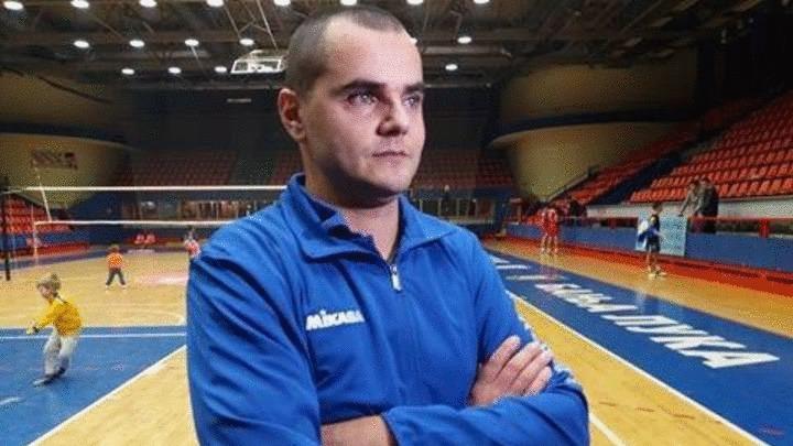 Marjanović: U meč ulazimo sa istim žarom kao protiv Kaknja