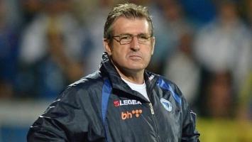 Safet Sušić pronašao novi trenerski angažman
