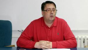 Azmir Husić spašava Slobodu od bankrota?!