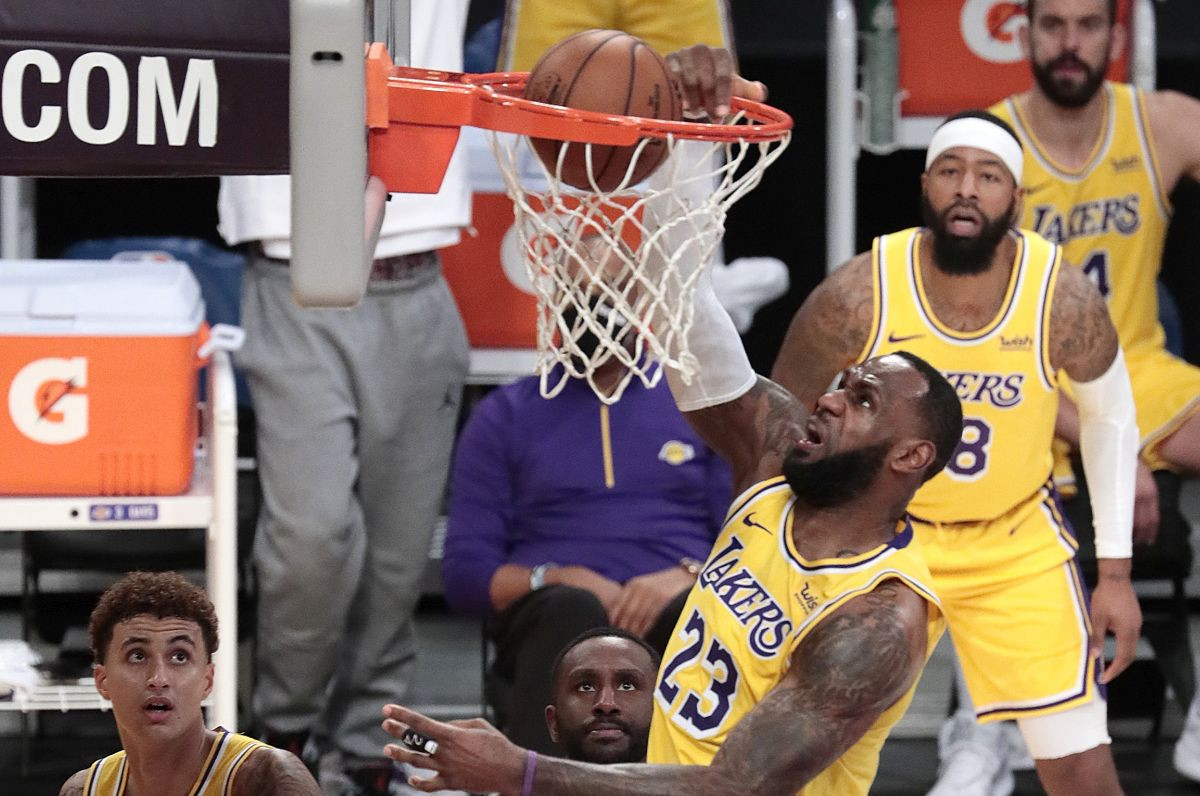Počela nova NBA sezona: Netsi razbili Warriorse, poraz šampiona od velikog rivala