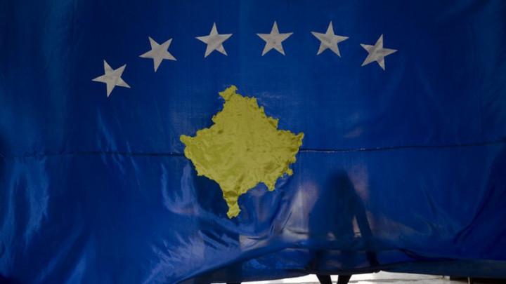 """Dio Balkana """"gori"""" nakon objave engleskog novinara"""