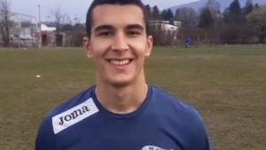 NK Vitez želi prvo mjesto, Petrović sjajan u seniorskom nogometu