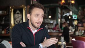 Hasanović: Iz Želje me nisu kontaktirali