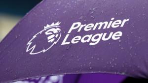 Poznata jedna od šest osoba pozitivnih na koronavirus u Premier ligi