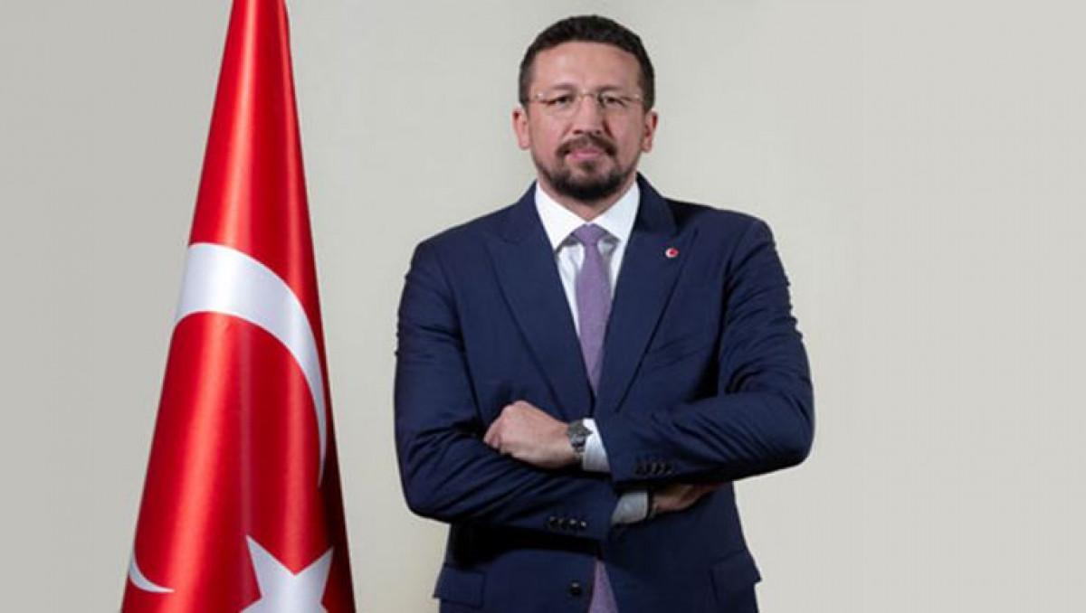 Turkoglu potvrdio: Tursko prvenstvo bez gledatelja barem do polusezone
