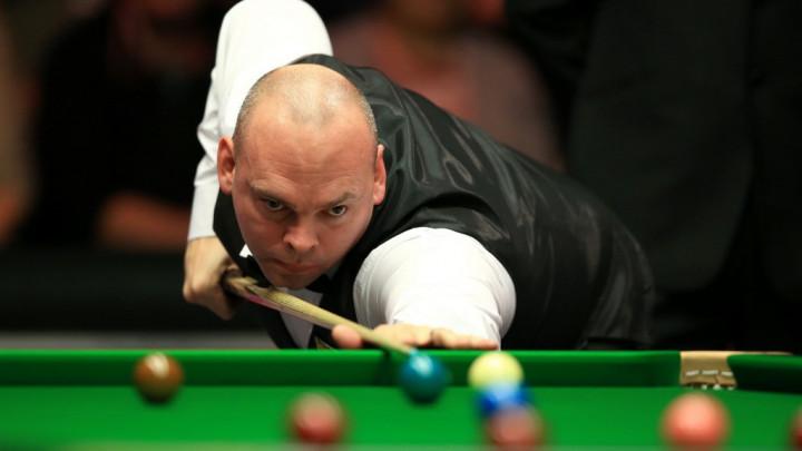 Stuart Bingham i Neil Robertson će igrati u finalu Welsh Opena