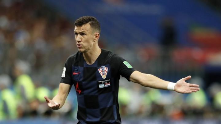 Dva engleska velikana čekaju rasplet sage između Perišića i Bayerna