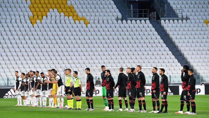 Kod Rangnicka će samo šestorica biti sigurna, Krunić i Begović mogu pakovati kofere?
