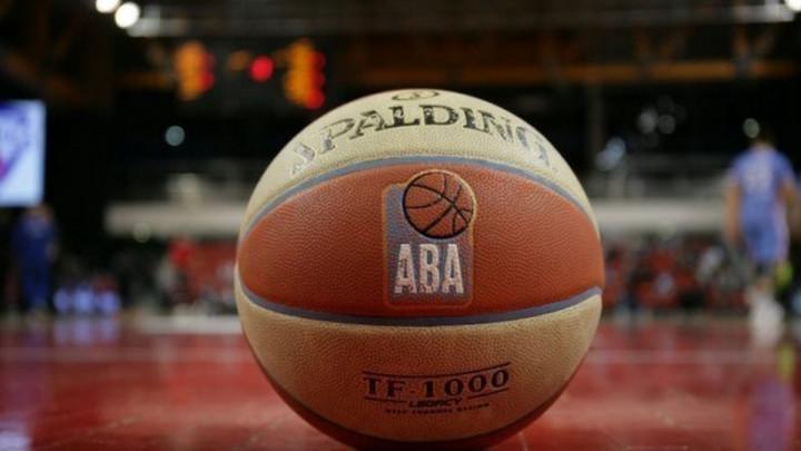 Odlučeno da se ABA liga ipak igra