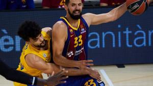 Veliko srce sjajnog košarkaša: Nikola Mirotić uplatio novac za liječenje dječaka iz Mostara