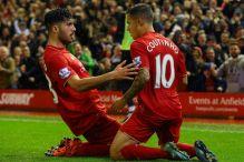 Pjaniću stiže konkurencija iz Liverpoola?