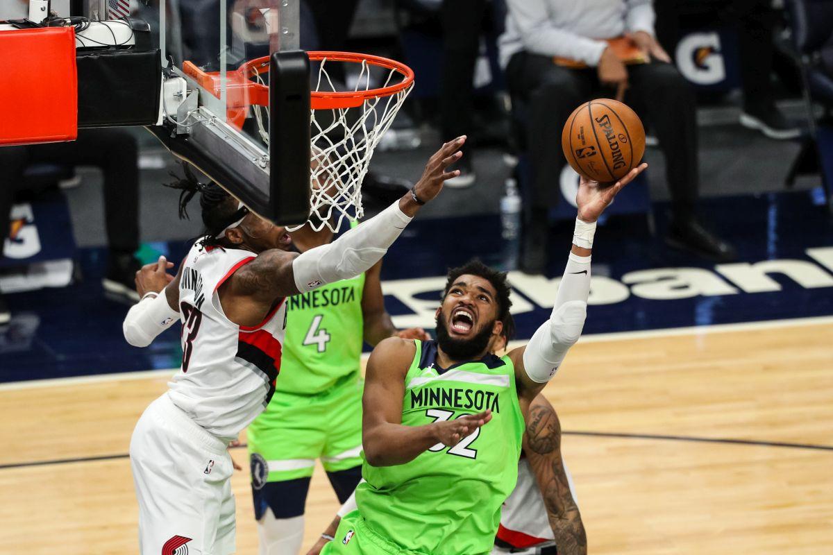 Blazersi izgubili od najslabijeg tima lige, 76ersi ponizili Spurse