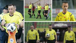 Svi penali Premijer lige BiH: Željo na vrhu, najviše dosuđeno protiv Viteza i Čelika
