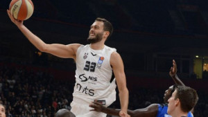 Partizan demolirao FMP i  zakazao finale sa Crvenom Zvezdom
