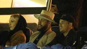 Koliko bi iznosio novi transfer Neymara?