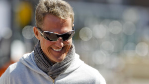 Michael Schumacher i borba za život: Koliko je novca izdvojeno za liječenje legende Formule 1?