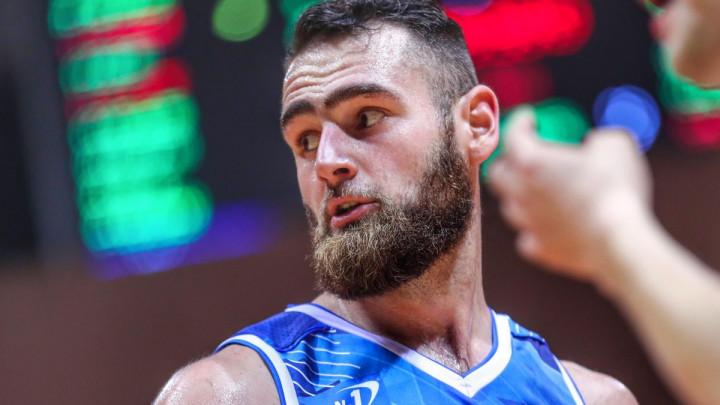 Samir Šehić: Srce mi je puno zbog roditelja i zbog BiH
