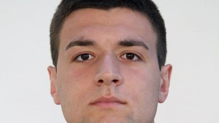 Preminuo crnogorski vaterpolista Boris Krivokapić