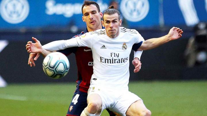 """Bale bi rado u SAD: """"Tamo igram golf..."""""""