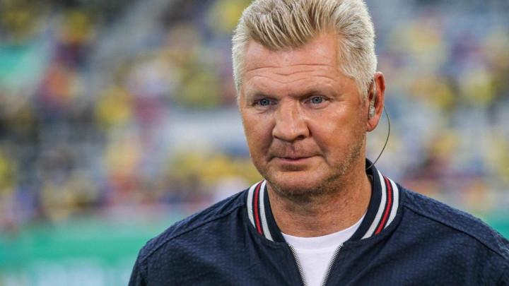 Legendarni Effenberg napustio niželigaša u kojem nastupa i bivši igrač Sarajeva