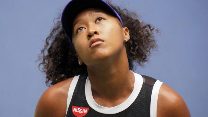 Osaka neće igrati na Roland Garrosu