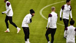 Pochettino: Vjerujem da će Mbappe i Neymar ostati u PSG-u