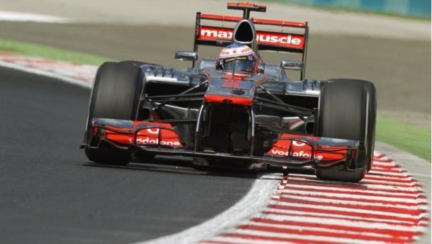Perez: Dolazak u McLaren je ostvarenje sna