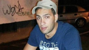 Srbija u šoku: Košarkaš skočio sa zgrade zbog kockarskih dugova