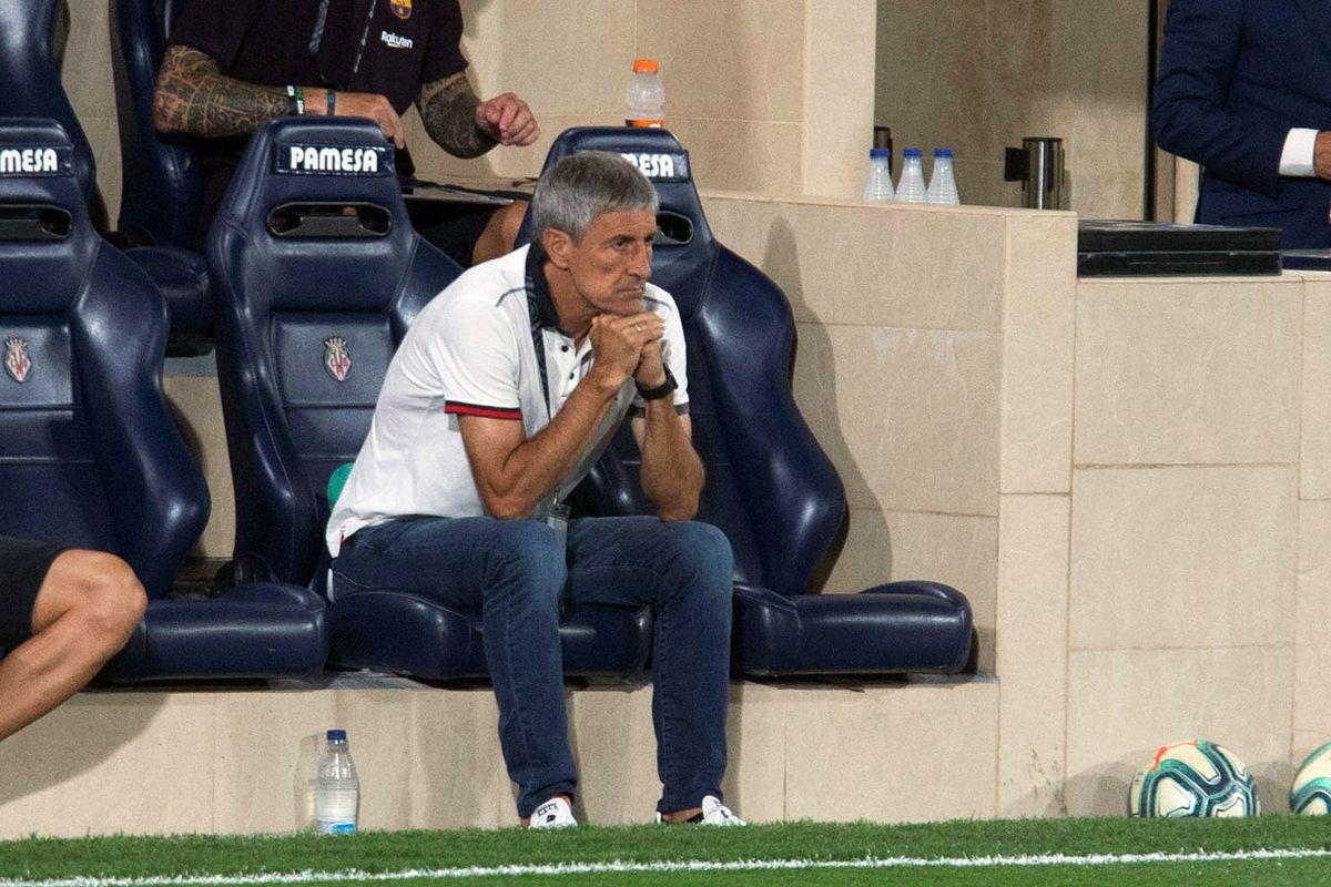 """Setiena pitali kako Pjanić još uvijek igra za Juve, a Artur ne igra za Barcu: """"To nije isto"""""""