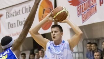 Božo Đurasović pojačao KK Zrinjski