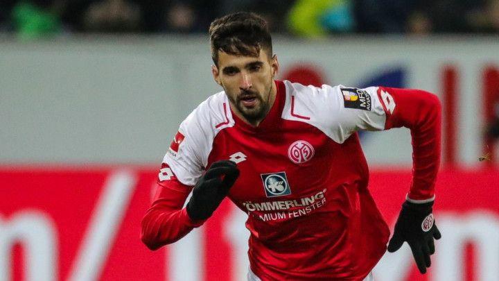 """Kenan Kodro ne želi """"bježati"""", ostaje u Mainzu"""
