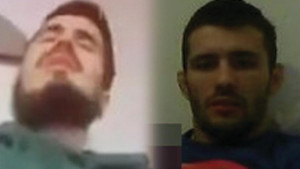 Veliki skandal u Srbiji: Dvojica poznatih sportista uhvaćeni na djelu (18+)