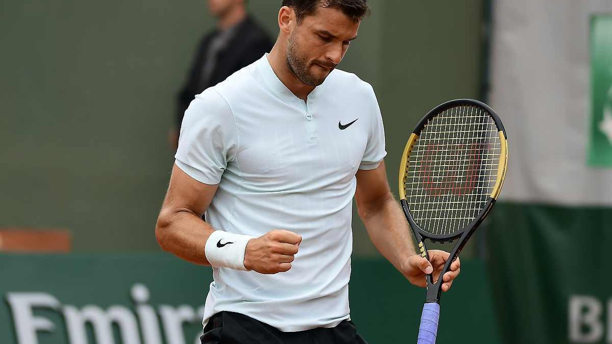 Verdasco: Novak nije baš u top formi, ali...