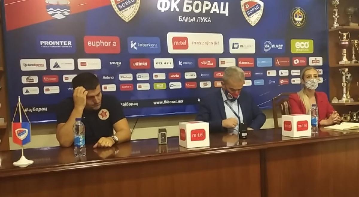 Dudić pitao Jagodića: Šta znači 'nije ti ovo Mostar' u prvoj minuti?