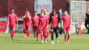 Završena sezona za defanzivca Mladosti