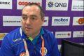 Marković: Igrali smo loše